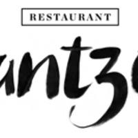 Frantzén – 2014-ben a 23. legjobb étterem a világon