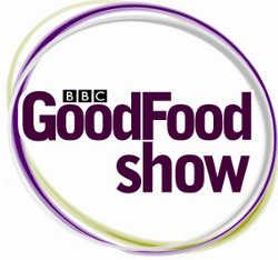 bbcgoodfoodshow.jpg