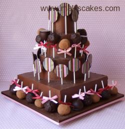Chocolate Lollipop Cake 1 [640].jpg