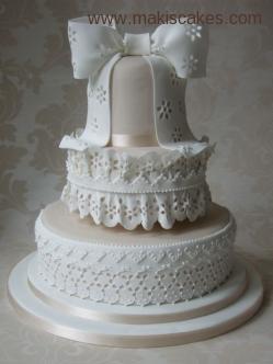 Eyelet Cake [640].jpg