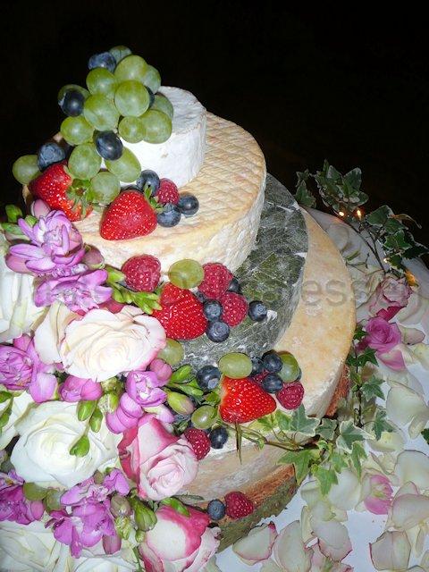 cake13_LG.JPG