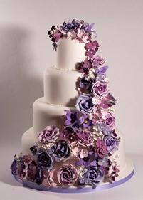 tartufi lila virágos.png