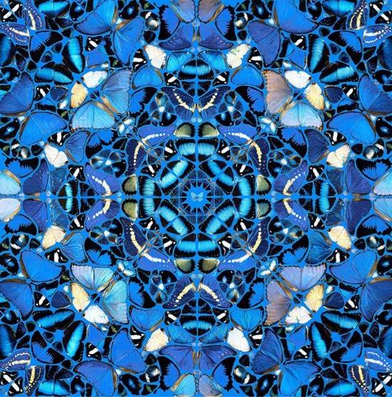 damien-hirst_butterflies.jpg