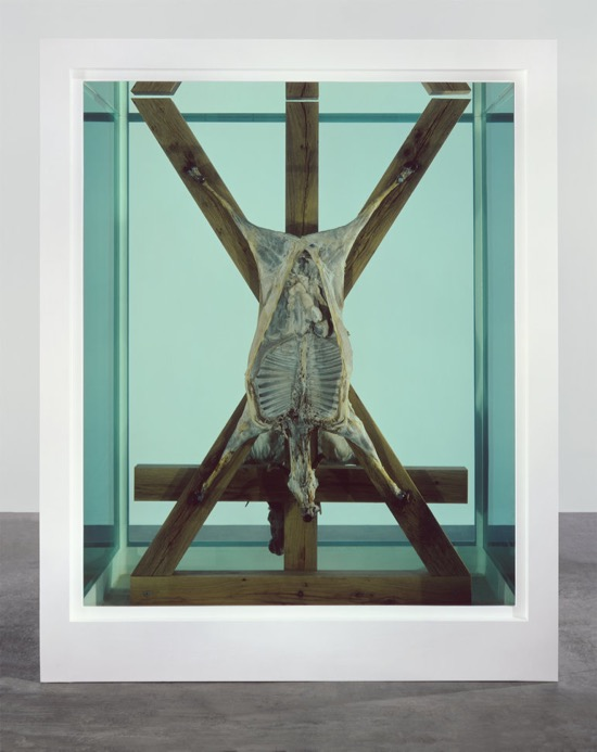 damien_hirst_cross.jpg