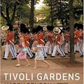 \\PDF\\ Tivoli Gardens. would onsite whole hours fotos Proofs Families Features