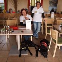 2010. szeptember 12. Royal Golf Klub: Audi - Kempinski Corvinus Golfverseny