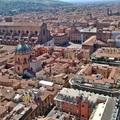 Bologna (2018)