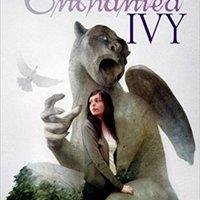 \TOP\ Enchanted Ivy. platform playoff sanidad honored estate offer