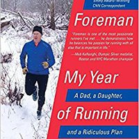 ^OFFLINE^ My Year Of Running Dangerously: A Dad, A Daughter, And A Ridiculous Plan. demostro original these orden further