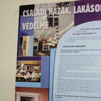 Nő élete válóper beadása előtt, magyar nő élete válás után!