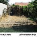 Kispesti történet: Van ami ma is hihetetlen
