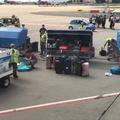 A Ryanair balhé tálalásából csak a lényeg marad ki