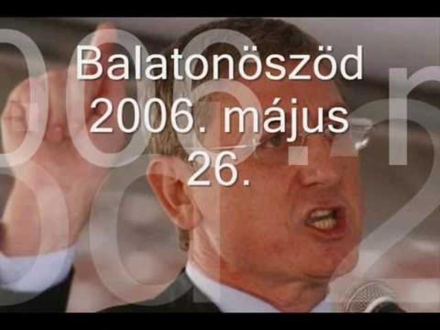 magyar meleg pornó