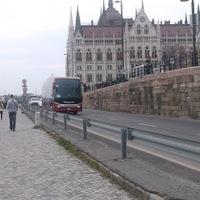 Magyarország humánusabban lehet jobb!