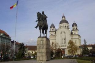 Magyar tegyen a magyarért!  Mérsékelt demokraták Magyarországon!