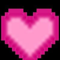 Ha a csók esőcsepp lenne - Szerelmes SMS