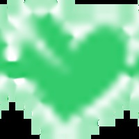 Tedd a kezed - Szerelmes SMS