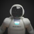 mesterséges intelligencia, robotok, pénzügyek