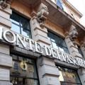 A legrégebbi, ma is működő bankok a világban
