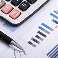 a rövid és hosszú távú cash-flow tervezés különbségei