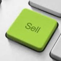 vevő keresése cégeladás esetén