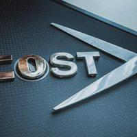 vállalati költségcsökkentési programok