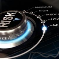 pénzügyi kockázatok - devizaárfolyam az exportőr szemével