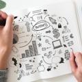 hogyan készíts üzleti tervet 7 lépésben