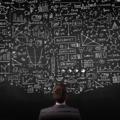 prediktív adatelemzés lehetőségei a pénzügyek területén - 1. rész