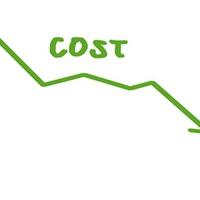 vállalati költségcsökkentés: 5+1 lehetőség
