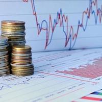 hogyan tartsd kordában a vállalkozásod pénzügyeit - 5+1 tipp
