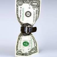 a vállalkozás likviditásának növelése, feszített likviditási helyzet kezelése