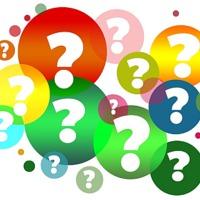 Kérdőív - Te megtennéd az 1-2-3-4-5 kombinációt a lottón?