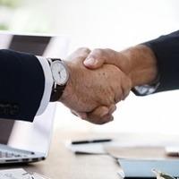 hogyan tedd sikeresebbé a cégvásárlási tranzakciót?