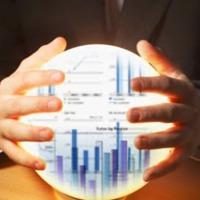 prediktív adatelemzés lehetőségei a pénzügyek területén - 2. rész