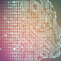 tanuló algoritmusok a vállalati pénzügyekben