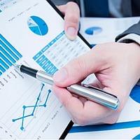 vállalati controlling és teljesítmény mérés a gyakorlatban – 1. rész