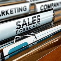 üzleti tervezés - értékesítési és árbevételi terv készítése