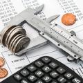 Egyszerű adósságszolgálati modellezés és DSCR mutató számítása Excelben, videóval!