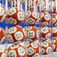 mibe (ne?) fektess - lottómatek