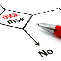 partnerminősítés - pénzügyi kockázatok kezelése