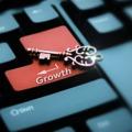 növekedési stratégia megvalósítása cégvásárlással