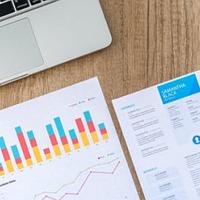 bevétel tervezés - Exceltől a gépi tanulásig
