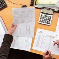 vállalati controlling és teljesítmény mérés a gyakorlatban – 5. rész