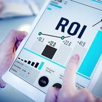 üzleti tervezés - értékesítési és árbevételi terv készítése 2. rész