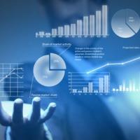prediktív adatelemzés lehetőségei a pénzügyek területén - 3. rész
