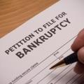 Vállalati csődök és botrányok, amelyről már te is hallhattál