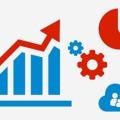 vállalati controlling és teljesítmény mérés a gyakorlatban – 2. rész