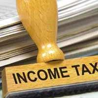 adóparadicsom és pokol - a legalacsonyabb és legmagasabb vállalati adókulcsok
