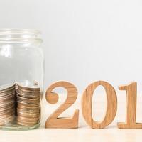 új év indítása a vállalkozásoknál - 5+1 tipp a vállalati pénzügyes szemével